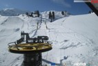 Ravascletto / Zoncolan webcams
