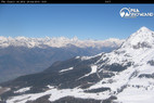 Pila webcams