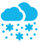 email_snow_icon.jpg