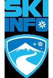 Schneeberichte von Skiinfo