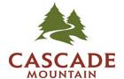 Cascade Mountain 2 Day Lift Tickets