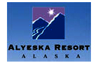 Alyeska Resort (AK) 1 Day Lift Tickets
