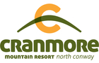 Cranmore Mountain 1 Day Lift Tickets