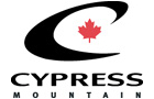 Cypress Mountain Superday (Open to Close) Lift Tickets