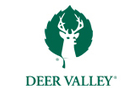 Deer Valley Guaranteed 5 Day Lift Tickets