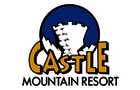 Castle Mountain Resort 1 Day Lift Ticket + Rental