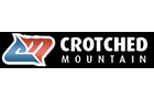 Crotched Mountain Night Lift Ticket + Rental