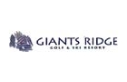 Giants Ridge 1 Day Lift Tickets + Ski Rental