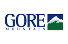 Gore Mountain SENIOR 4 Day Lift Tickets