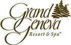 Grand Geneva 1 Day Lift Tickets