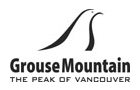 Grouse Mountain - Alpine Experience