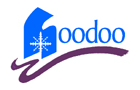 Hoodoo 1 Day Lift Ticket + $10 Lunch