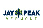 Jay Peak Pump House Indoor Waterpark Evening Admission, 4-8pm