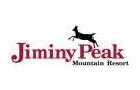 Jiminy Peak 1 Day Lift Tickets