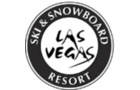 Ski California Gold Pass   Valid at 32 Resorts and FULLY Transferable!