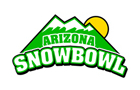 Arizona Snowbowl 1 Day Lift Tickets