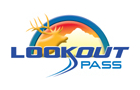 Lookout Pass 2 Day Lift Ticket + Rental - College & Military