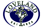 Loveland Ski Area 2 Day Lift Ticket + Rental