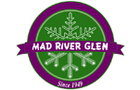Mad River Glen | Flexible Tickets for Winter 18-19 | Valid Any Day
