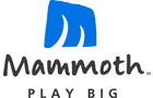 Mammoth Mountain 3 Day Lift Tickets