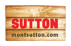 Mont Sutton 1 Day Lift Tickets
