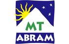 Mt. Abram 1 Day Learn to Ski or Snowboard Package