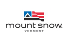 Mount Snow Weekender 2-Night Trip from NYC - Quad Occupancy (Bus, Hotel & Ticket Included)