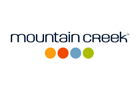Mountain Creek 1 Day Lift Tickets