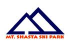 Mt. Shasta Ski Park 1 Day All Day Lift Tickets