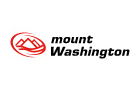 Mount Washington 1 Day Lift Tickets