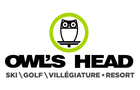 Owl's Head 3-Day Lift Tickets