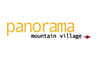 Panorama Mountain Resort 3 of 4 Day Lift Tickets