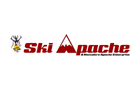 Ski Apache 1 Day Learn to Ski Package 9am-10:30am