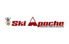 Ski Apache 2017-2018 Winter Season Pass - SENIOR