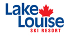 Ski Banff-Lake Louise-Sunshine 7 of 9 Day Lift Tickets with Complimentary Hot Springs Pass