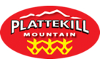 Plattekill Mountain Biking Full Day Beginner Package - Downhill Bike