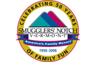 Smugglers' Notch 1 Day Lift Tickets