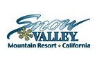 Snow Valley 1 Day Lift Tickets