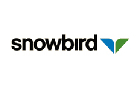 Snowbird 3 Day Lift Tickets