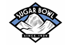 Sugar Bowl 3 Day Lift Tickets