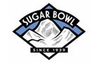 Sugar Bowl 1 Day Lift Tickets
