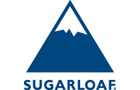 Sugarloaf 4-Day Lift Tickets