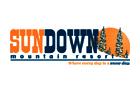 Sundown Mountain Resort 1 Day Lift Ticket + Rental