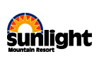 Sunlight Mountain 1 Day Lift Ticket + Ski Rental
