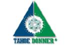 Tahoe Donner 1 Day Lift Ticket + Rental