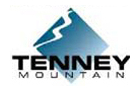 Tenney Mountain | 2019-20 Weekend/Holiday Lift Tickets