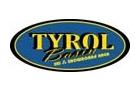 Tyrol Basin 1 Day Lift Ticket + Rental