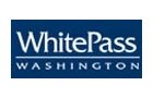 White Pass 1 Day Lift Ticket + Rental