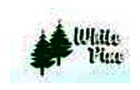 White Pine 1 Day Lift Ticket + Ski Rental
