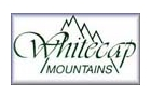 The Whitecap Mountains 1 Day Lift Tickets